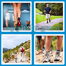 Guess The Word - 4 Pics 1 Word (Loga Games): Level 64 Answer