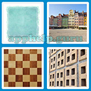 Guess The Word - 4 Pics 1 Word (Loga Games): Level 66 Answer