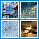 Guess The Word - 4 Pics 1 Word (Loga Games): Level 71 Answer