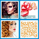 Guess The Word - 4 Pics 1 Word (Loga Games): Level 72 Answer