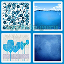 Guess The Word - 4 Pics 1 Word (Loga Games): Level 75 Answer