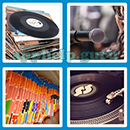 Guess The Word - 4 Pics 1 Word (Loga Games): Level 78 Answer