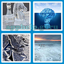 Guess The Word - 4 Pics 1 Word (Loga Games): Level 79 Answer