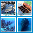 Guess The Word - 4 Pics 1 Word (Loga Games): Level 85 Answer