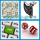 Guess The Word - 4 Pics 1 Word (Loga Games): Level 90 Answer