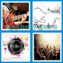 Guess The Word - 4 Pics 1 Word (Loga Games): Level 92 Answer