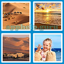 Guess The Word - 4 Pics 1 Word (Loga Games): Level 97 Answer