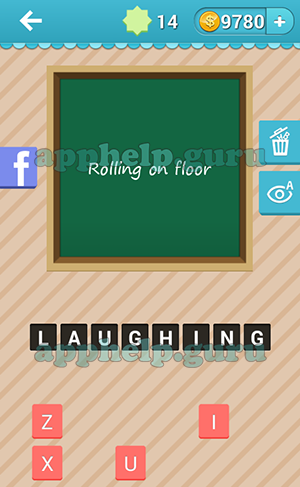 Rolling On Floor Riddle Thefloors Co