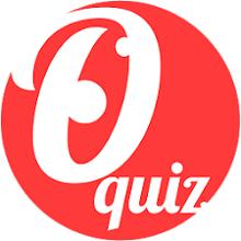 Otaku Quiz