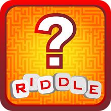 Riddle Quiz Brain Games