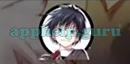 Anime Logo Quiz (Neatrex): Level 11 Perverts Picture 11 Answer