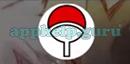 Anime Logo Quiz (Neatrex): Level 4 Symbols Picture 1 Answer