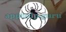 Anime Logo Quiz (Neatrex): Level 4 Symbols Picture 6 Answer