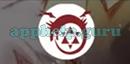 Anime Logo Quiz (Neatrex): Level 4 Symbols Picture 9 Answer