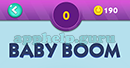Emojination 3D: Level 14 Puzzle 0 Baby Room Answer