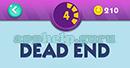 Emojination 3D: Level 14 Puzzle 4 Dead End Answer