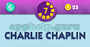 Emojination 3D: Level 22 Puzzle 7 Charlie Chaplin Answer