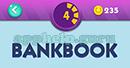 Emojination 3D: Level 32 Puzzle 4 Bankbook Answer