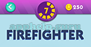 Emojination 3D: Level 32 Puzzle 7 Firefighter Answer
