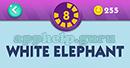 Emojination 3D: Level 32 Puzzle 8 White Elephant Answer