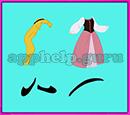Guess The Princess (FujiLabs): Level 15 Answer