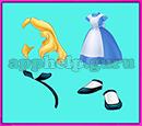 Guess The Princess (FujiLabs): Level 3 Answer