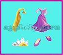 Guess The Princess (FujiLabs): Level 36 Answer
