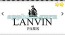 Logo Game (Logos Box): Bonus: Fashion 1 Level 13 Answer