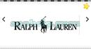 Logo Game (Logos Box): Bonus: Fashion 1 Level 14 Answer