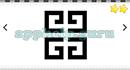 Logo Game (Logos Box): Bonus: Fashion 1 Level 23 Answer
