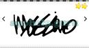 Logo Game (Logos Box): Bonus: Fashion 1 Level 24 Answer