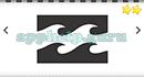 Logo Game (Logos Box): Bonus: Fashion 1 Level 25 Answer