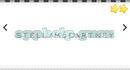 Logo Game (Logos Box): Bonus: Fashion 1 Level 27 Answer