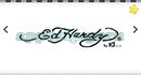Logo Game (Logos Box): Bonus: Fashion 1 Level 30 Answer