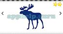 Logo Game (Logos Box): Bonus: Fashion 1 Level 31 Answer
