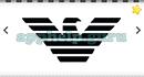 Logo Game (Logos Box): Bonus: Fashion 1 Level 33 Answer