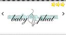 Logo Game (Logos Box): Bonus: Fashion 1 Level 36 Answer