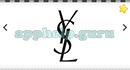 Logo Game (Logos Box): Bonus: Fashion 1 Level 37 Answer