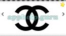 Logo Game (Logos Box): Bonus: Fashion 1 Level 38 Answer