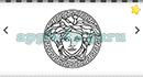 Logo Game (Logos Box): Bonus: Fashion 1 Level 4 Answer