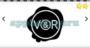Logo Game (Logos Box): Bonus: Fashion 1 Level 41 Answer
