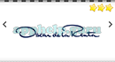 Logo Game (Logos Box): Bonus: Fashion 1 Level 42 Answer