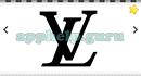 Logo Game (Logos Box): Bonus: Fashion 1 Level 49 Answer