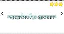 Logo Game (Logos Box): Bonus: Fashion 1 Level 5 Answer