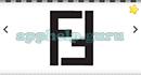 Logo Game (Logos Box): Bonus: Fashion 1 Level 6 Answer