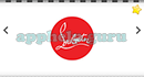 Logo Game (Logos Box): Bonus: Fashion 1 Level 7 Answer