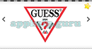 Logo Game (Logos Box): Bonus: Fashion 1 Level 9 Answer
