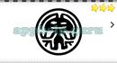 Logo Game (Logos Box): Bonus: Music Level 1 Answer