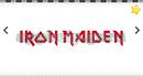 Logo Game (Logos Box): Bonus: Music Level 11 Answer