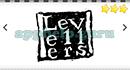 Logo Game (Logos Box): Bonus: Music Level 13 Answer